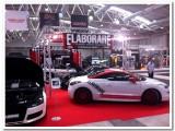 Stand-Elaborare-Supercar-2014