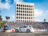 Andreucci-Rally-Roma-2013