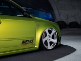 Audi_RS4-tuning-exprerience