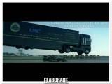 Camion_salta_Lotus_Formula1