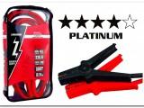 Cavi-batteria-auto-platinum