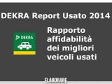 DEKRA_report_usato_2014