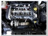 Fiat-Bravo-JTD-Multijet-Rorally-Sport