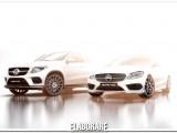 I_nuovi_modelli_AMG_Sport_(5)