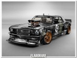 Ken_Block_Ford_Mustang_Unicorn_Gymkhana_Frontale