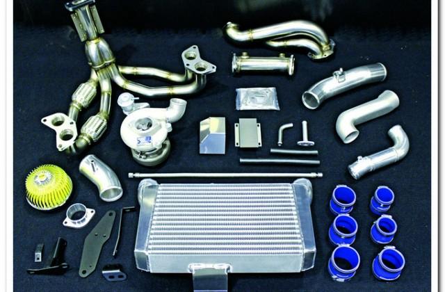 Kit-turbo-Toyota-GT86-Evo-Racing-shop-01