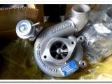 Kit-turbo-Toyota-GT86-Evo-Racing-shop
