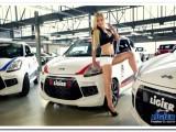 Microcar-Simoni-Racing-Ligier-01