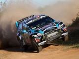 Rally-Monza-Ken-Block1