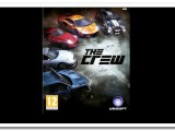 Videogame-the-Crew-pack