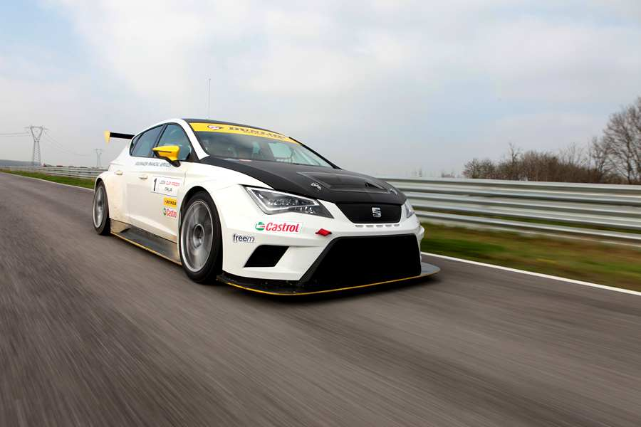 seat-leon-cup-2015