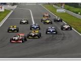 Auto-GP-gare-monoposto-bologna