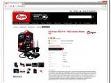 Beps-it-sito-web-prodotti-tuning