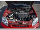 Honda-Civic-VTI-elaborazione-Nuova-Rorally-Sport
