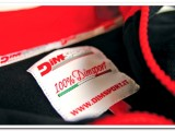 Linea-abbigliamento-Dimsport