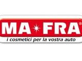Logo-MA-FRA