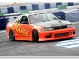 Motor-Show-drifting-pista-Bologna