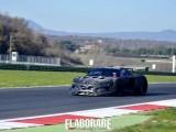 Renault_RS01_Vallelunga_03