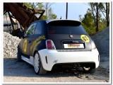 Scarico-sportivo-Ragazzon-Fiat-Abarth-595