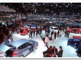 motor-show-bologna-interni