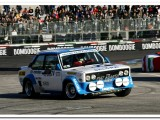 Motor-Show-Bolognarally-auto-storich