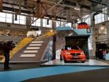 smart-motorshow
