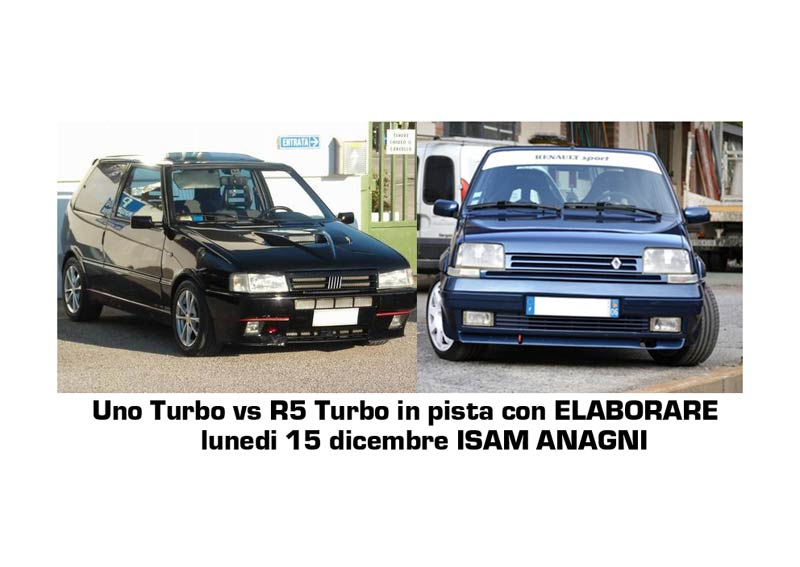 uno-turbo-r5-turbo