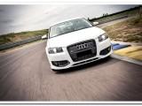 Audi-S3-Fluido-corse