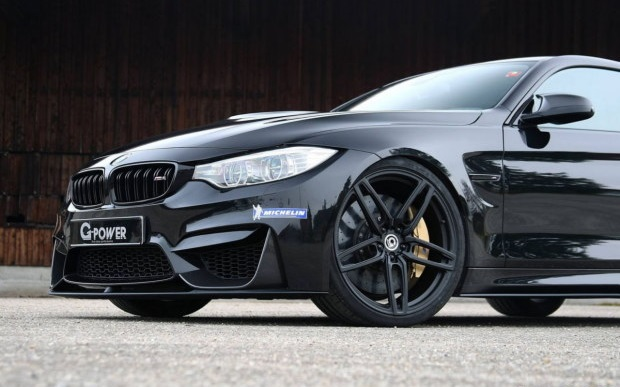 BMW-M4-G-Power-3