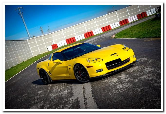 Chevrolet-Corvette-C6-Z06