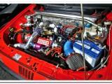 Fiat-Uno-turbo-Street-Legal