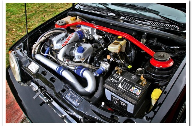 Ford-Fiesta-Turbo-Leone-motorsport