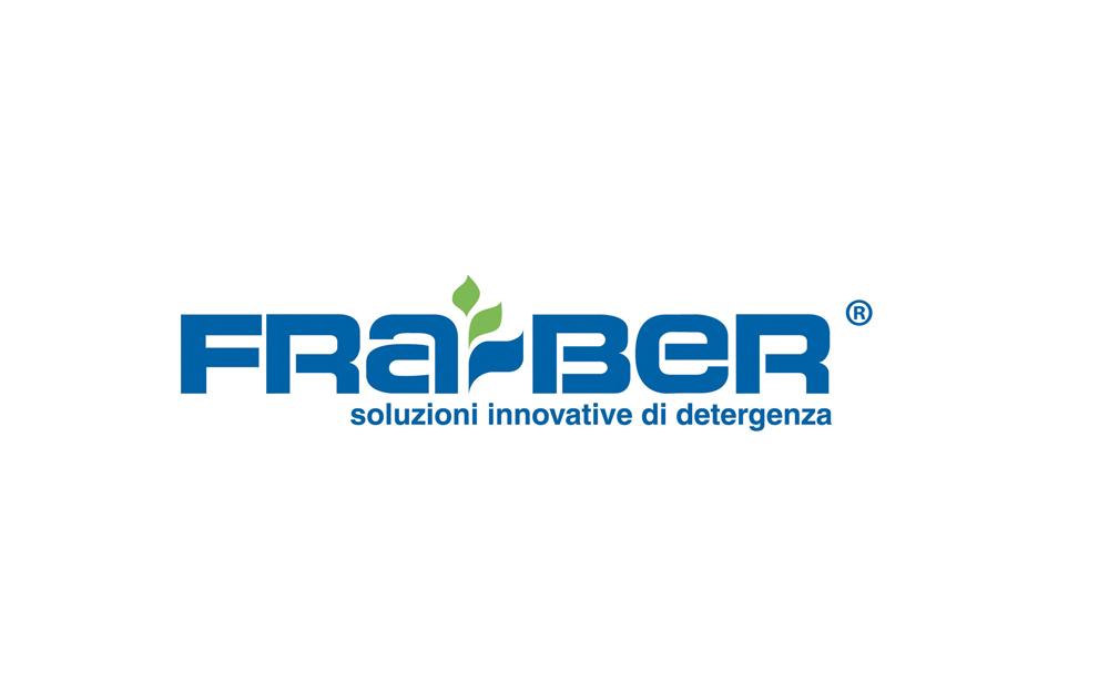 Logo Fra-Ber