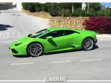 Lamborghini_huracan_verde