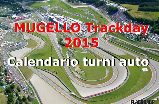 Mugello-Circuit-Trackday-2015