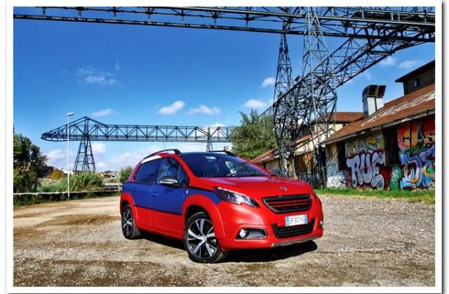 Peugeot-2008-Castagna