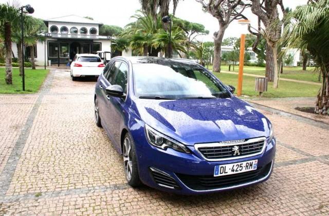 Peugeot-308-cascais-2015-0053