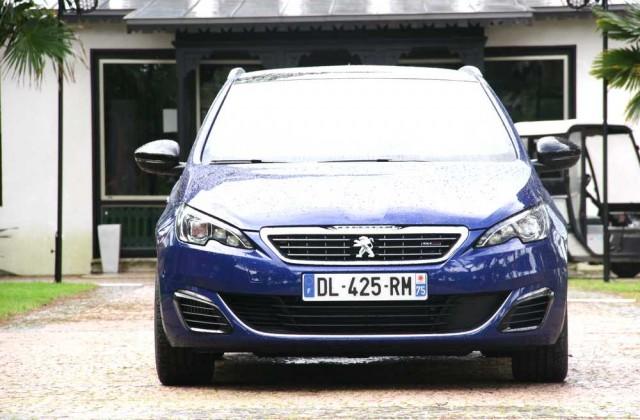 Peugeot-308-cascais-2015-0054