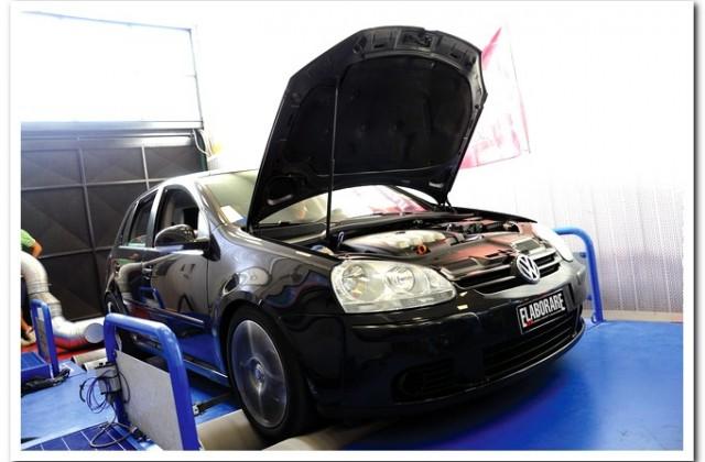 VW-Golf-TDI-elaborazione-249-CV