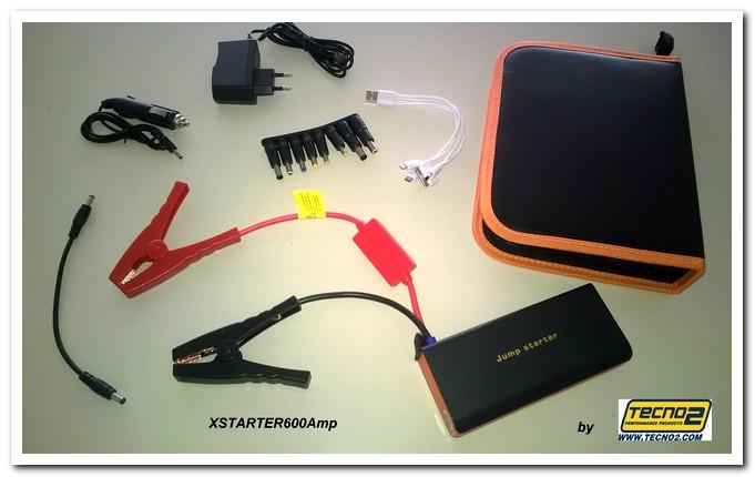 Xstarter-600-tecno-2