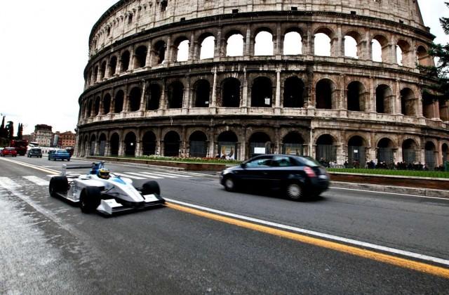 colosseo-roma-motori