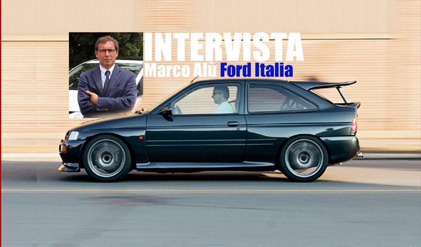 ford-escort-cosworh-ford-italia-marco-alu