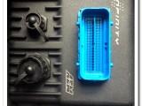kit-plug-play-AEM