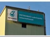 Petronas Lubricants Villastellone