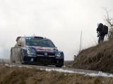 wrc-2015-rally-montecarlo-volkswagen