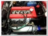 Alfa-Romeo-GTA-replica-Street-Legal
