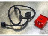 EcoModulo-auto-turbodiesel-Romeo-Ferraris