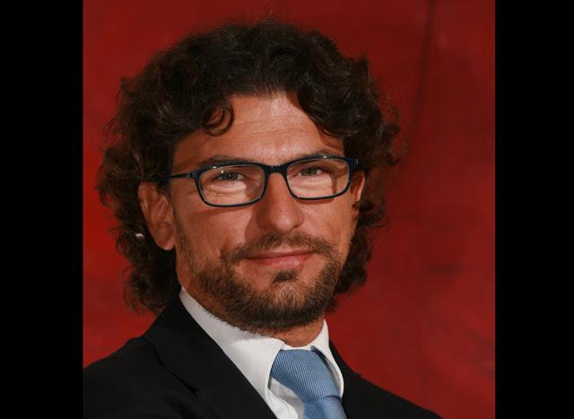 Eugenio-Franzetti-peugeot-citroen-ds-italia