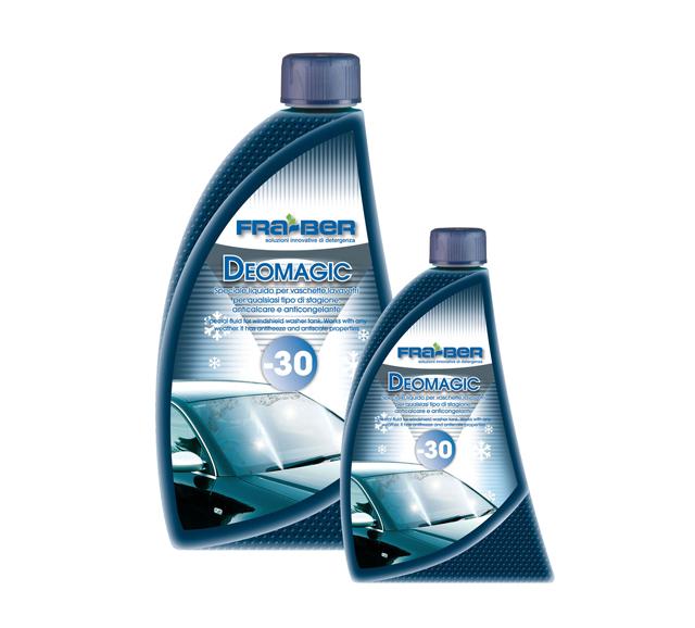 FRA-BER-lavavetri-antigelo-Deomagic