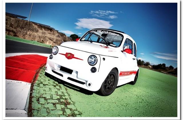 Fiat-500-Turbo-IE